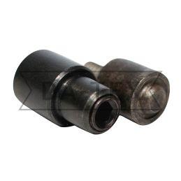 8 мм Матрица для люверса N.5