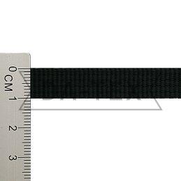 10 мм Стрічка ремінна 8 г/м...