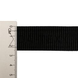 25 мм Лента ременная 15 г/м...