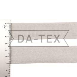 25 мм Текстильна застібка...