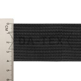 40 mm PP tape 28,8 g/m REPS...
