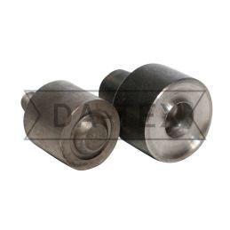 10 мм Матрица для люверса N.24