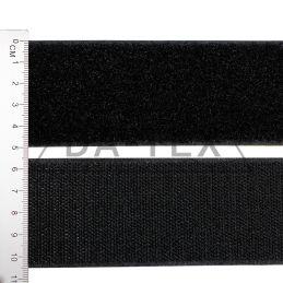 50 мм Текстильна застібка...