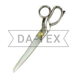 25 см Ножиці колір нікель
