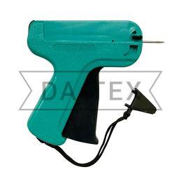 Етикет-пістолет TIAN PAI...