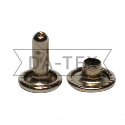 9 mm 2 sided rivets №33,5...