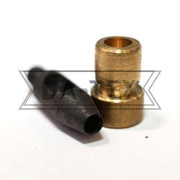 5 мм Матриця пробійник
