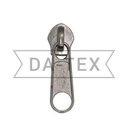 N.5 Slider for zipper long...