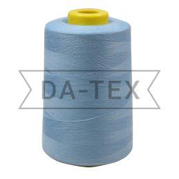 40/2 (5000 yard thread 100%...
