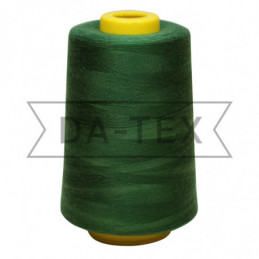 40/2 (5000 yards) thread...