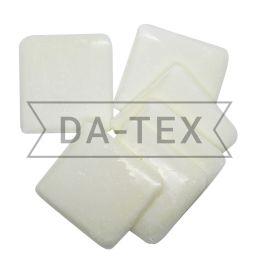 Tailor`s chalk PANDA white