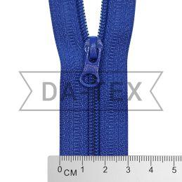 50 cm Nylon zipper N.5...