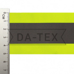 50х25 mm Reflective tape...