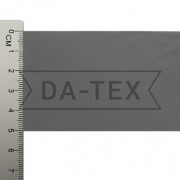 50 mm Reflective tape grey