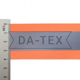 40x20 mm Reflective tape...