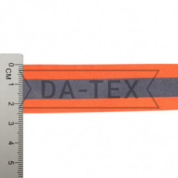 25x10 mm Reflective tape...