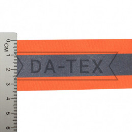 35x10 mm Reflective tape...