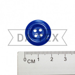 20 mm Button EUROSTANDART...