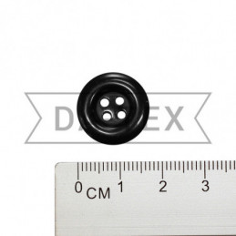 17 mm Button EUROSTANDART...