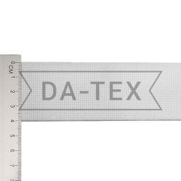 40 mm Woven elastic tape...