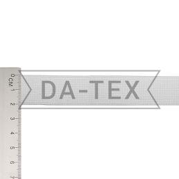 20 mm Woven elastic tape...