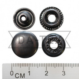 15 мм кнопка КАППА №61...