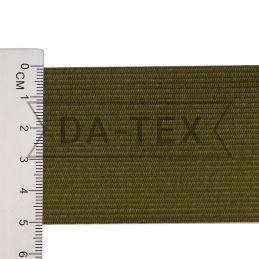 50 mm Knitting elastic tape...