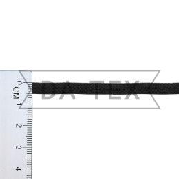 5 мм Стрічка еластична...