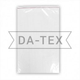 20x35 cm Packing package