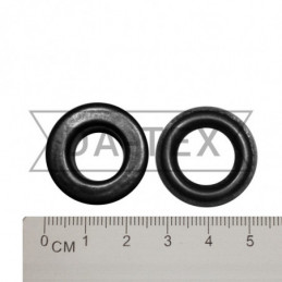 14 mm Eyelet N.28 + washer...