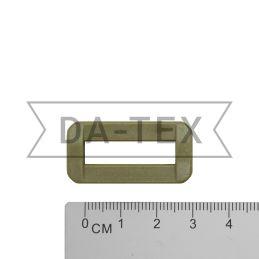 25 мм Рамка пластикова...
