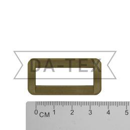 30 мм Рамка пластиковая...