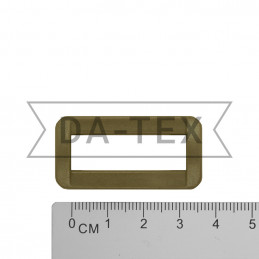 30 мм Рамка пластикова...