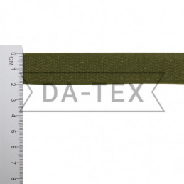 20 mm Hook tape 65% NYLON...