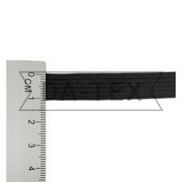 12 мм Стрічка еластична...
