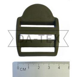 32 mm Пряжка  П30/3 21732...