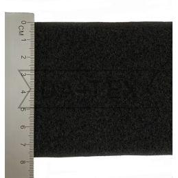 80 мм Текстильна застібка...