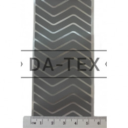 50 mm Reflective tape...
