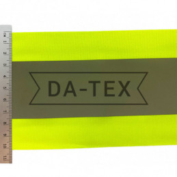 100x50 mm Reflective tape...