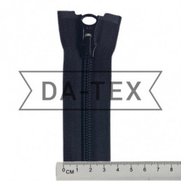 30 cm Nylon zipper N.5 С/Е...