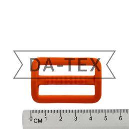 38 mm Plastic buckle РОМ...