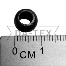 Колечко регулировочное L2001