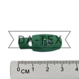30*12 мм Фіксатор круглий...