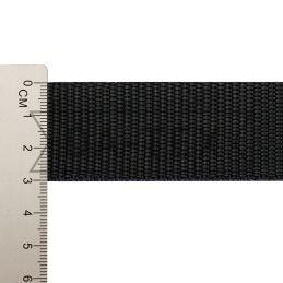 30 мм Лента ременная 15 г/м...
