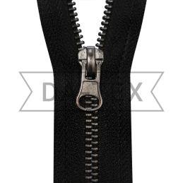 75 cm Metal zipper N.5...