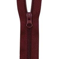 Nylon zipper N.5