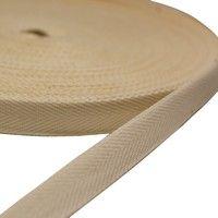 Кіперна стрічка - купити стрічку кіперному оптом | Від 100 м