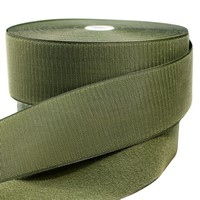 Липучка. Текстильна застібка - велкро | Купити оптом