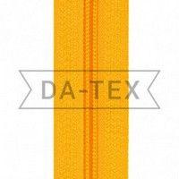 Nylon zipper N.8
